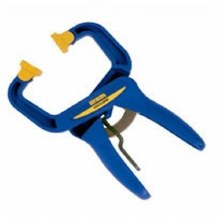 "DNR- 4""HANDI-CLAMP"