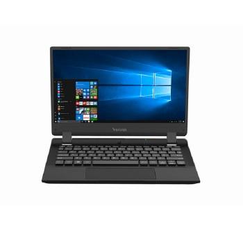 "Venturer Europa 11.6"" Notebook 2GB/64GB"