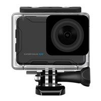 Kaiser Baas X230 1080p 60FPS 5MP Action Camera