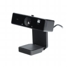 Webcam ECM-CDV126D 2K (2560*1440)/25fps