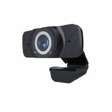 Webcam ECM-CDV126C 1080p (1920*1080p)/30fps