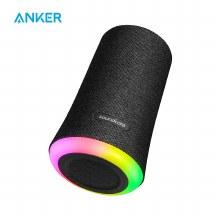 Anker Soundcore Flare 2 - Black
