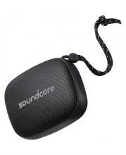 Anker Soundcore Icon Mini - Black