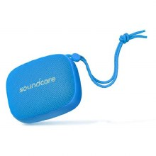 Anker Soundcore Mini Blue