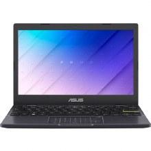 "Asus VivoBook 11.6"" 4GB/64GB eMMC Laptop - Blue"