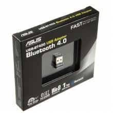 ASUS BT400 USB BLUETOOTH 4.0 ADAPTER