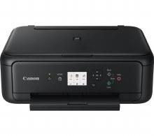Canon PIXMA TS5150 - Black