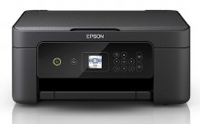 Epson Expression Home XP-3100 Wireless Inkjet Printer