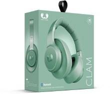 Fresh 'n Rebel Clam Headphones - Misty Mint