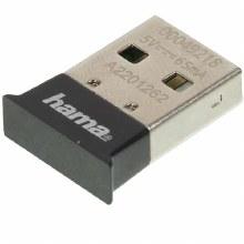 Hama Bluetooth® USB Adapter, version 4.0