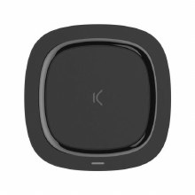 KSIX FAST CHARGING WIRELESS CHARGER 7.5W-10W