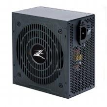 Zalman MegaMax (600W) Power Supply