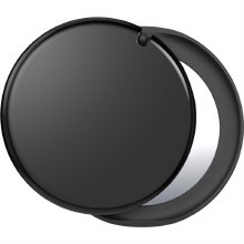 Mirror Black PopGrip