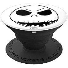 Jack Skellington PopSocket NBX