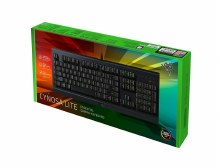 Razer Cynosa Lite Wired Gaming Keyboard