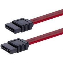 STARTECH 12in SATA Serial ATA Cable