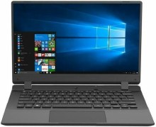 "Venturer Europa 14"" Notebook 2GB/64GB"
