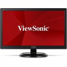 "ViewSonic VA2223-H 22"" Full HD 75Hz LED Monitor"