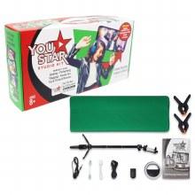 You Star Studio Kit