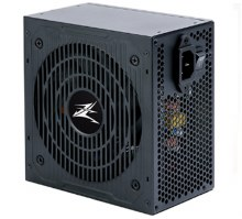 Zalman MegaMax  (700W) Power Supply