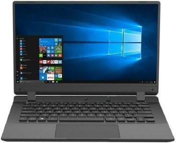 "Venturer Europa 14"" Notebook 2GB/64GB"