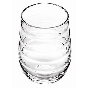 Balloon Highball Glass