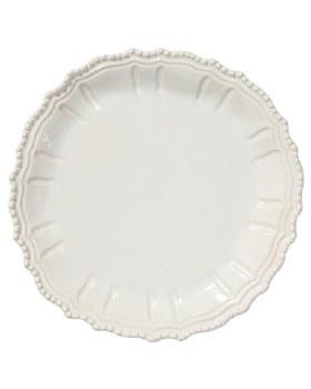 Incanto Stone Round Platter