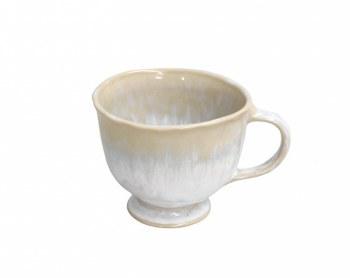 Majorca Sand Coffee Mug