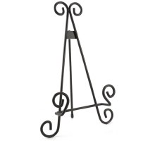 13 Inch Easel