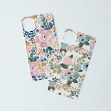 Caselift Insert Kit Floral 11