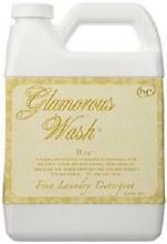 Tyler Glamorous Wash 32oz Diva