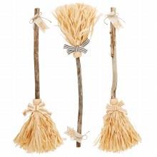 Creep Witch Broom