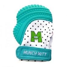 Aqua Munch Mitt