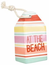 Coton Colors At The Beach Mini Attachment