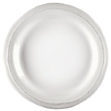 Juliska Dinnerware Berry & Thread White Side Plate