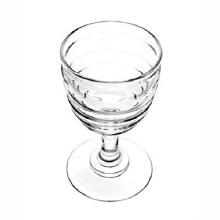 Balloon Wine Glass Large