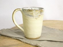 Etta B Birch Coffee Mug