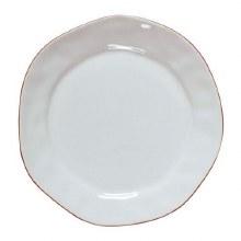 Skyros Cantaria Ivory Dinnerware Salad