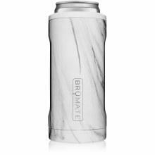 Brumate Slim Can Cooler - Carrara