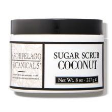 Archipelago Coconut Sugar Scrub
