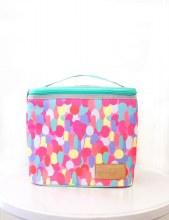 Big Confetti Lunch Box