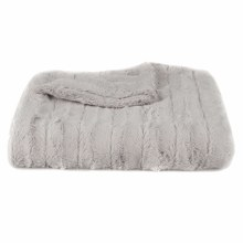 Feather Home Throw Blanket