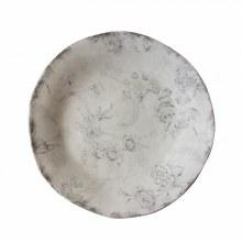Guilietta Salad Plate