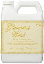 Tyler Glamour Wash 1.89L High Maintenance