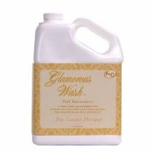 Tyler Glamour Wash 3.78L High Maintenance
