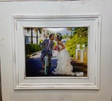 16x20 Molding Frame