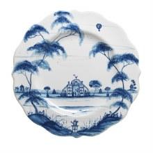 Juliska Dinnerware Delft Blue Dessert/Salad Plate