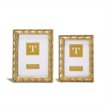 Small Bee Frame