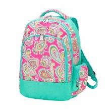 Lizzie Backpack