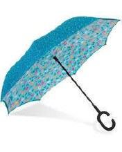Margaret Umbrella